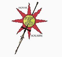House Solaire Unisex T-Shirt
