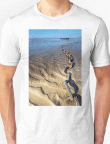 SS Nornen  T-Shirt