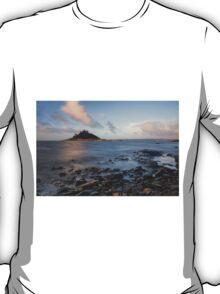 St Michael's Mount T-Shirt