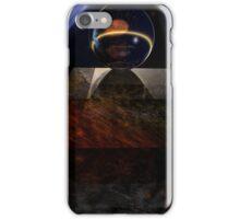 Adagio mestoso - For WJ iPhone Case/Skin