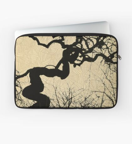 Mozartgrab Laptop Sleeve