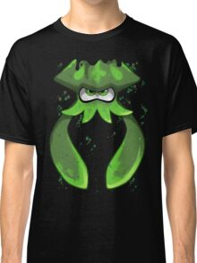 What Lurks Beneath The Ink Classic T-Shirt