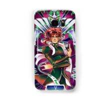 JJBA Tarot - The Hierophant Samsung Galaxy Case/Skin