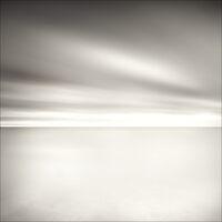 Luminescence by GlennC