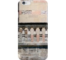 The wall  iPhone Case/Skin