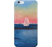 Charleston iPhone Case/Skin