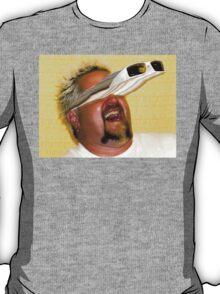 Guy Ferrari T-Shirt