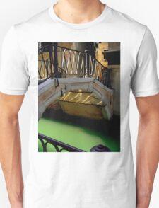 Rays Unisex T-Shirt