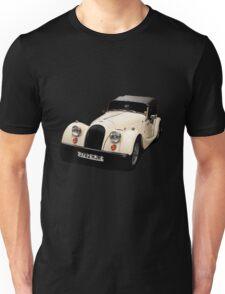 Classic Morgan Unisex T-Shirt