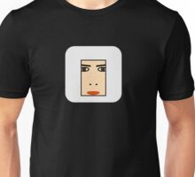 There's an app for that Dare Unisex T-Shirt