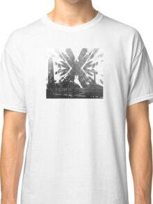 Dystopia 1 Classic T-Shirt
