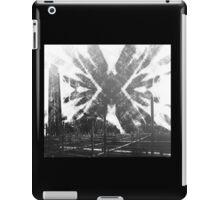 Dystopia 1 iPad Case/Skin