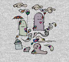 Monster Pack T-Shirt