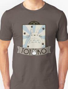 Vintage Totoro T-Shirt
