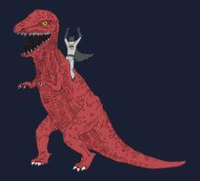 Jurassic Bat  Kids Clothes