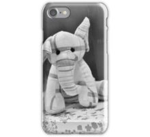 toy iPhone Case/Skin