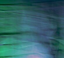 Like Silk by njordphoto