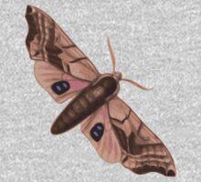 Moth Kids Clothes