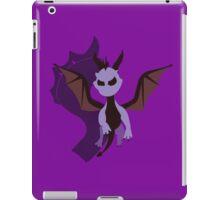 Spyro - Sunset Shores iPad Case/Skin