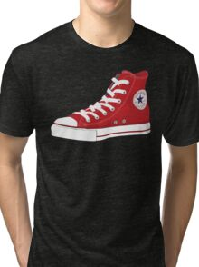 All Star Tri-blend T-Shirt