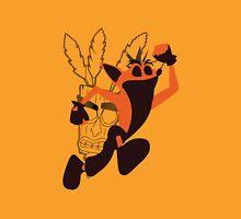 Crash Bandicoot - Sunset Shores T-Shirt