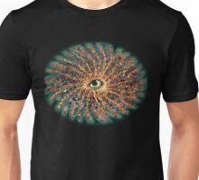 Eye and I Unisex T-Shirt