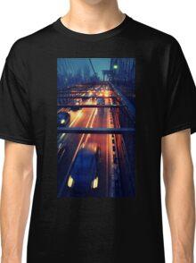 BB Evening  Classic T-Shirt