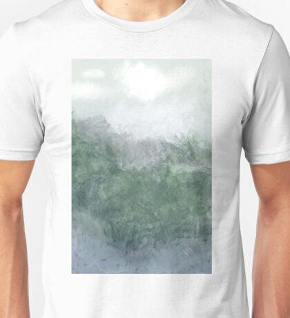Beth Unisex T-Shirt