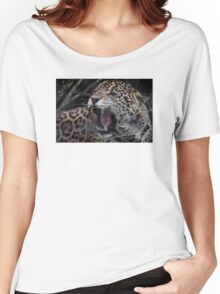 Jag Snarl Women's Relaxed Fit T-Shirt