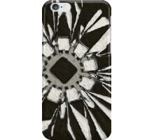 All Or Nothing iPhone Case/Skin