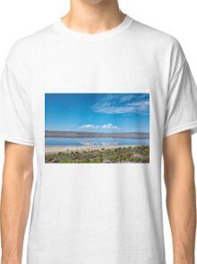 Abert Lake, Oregon Classic T-Shirt