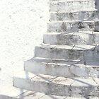 Stairway to heaven by George Parapadakis (monocotylidono)