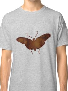 Insect 2050 Classic T-Shirt