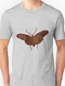 Insect 2050 T-Shirt
