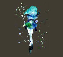 Neptune Watercolor Unisex T-Shirt