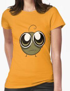 Funny cartoon bug T-Shirt