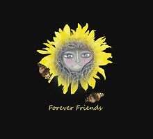 Forever Friends T-Shirt