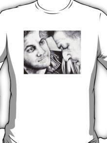 The Bishop Boys T-Shirt