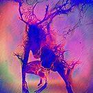 ~ Succubus Ardens ~ by Alexandra  Lexx