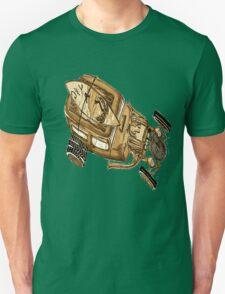 car toon t T-Shirt