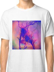 ~ Succubus Ardens ~ Classic T-Shirt