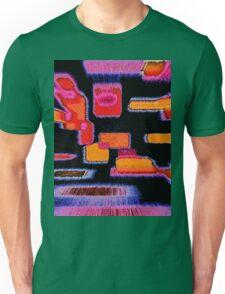 Dimensions-Available As Art Prints-Mugs,Cases,Duvets,T Shirts,Stickers,etc Unisex T-Shirt