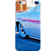 Streetrod Reflections iPhone Case/Skin