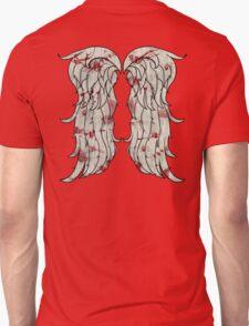 TWD - Wings (Daryl) Unisex T-Shirt