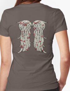 TWD - Wings (Daryl) T-Shirt