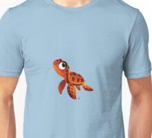 Turtley Awesome!!! Unisex T-Shirt