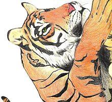 roar by che909