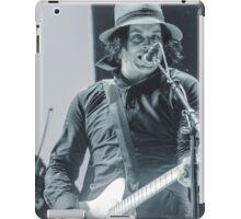Look at me, Jack  iPad Case/Skin