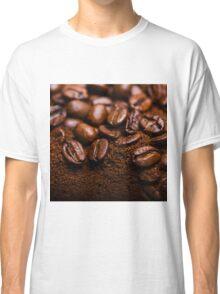 Nectar of Life Classic T-Shirt