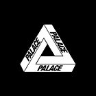 Palace Skateboards by playboycarti